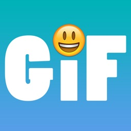 Emoji GIF Maker - Make Animated Gifs with Emoticons