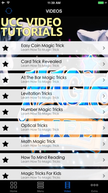 A+ Learn How To Magic Tricks Now - Best & Easy Coin, Cards & Street Tricks Revealed Guide For Advanced & Beginners screenshot-3