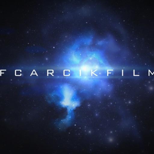 OfcarcikFilms Studios