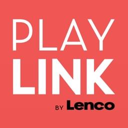 Lenco Playlink