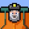 Miner Mayhem - iPhoneアプリ