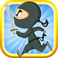 Codes for Little Ninja Battle of The Forbidden City's Secret Treasure Hack