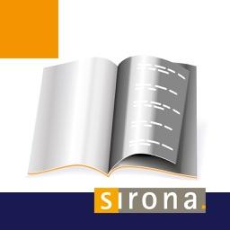 Sirona Newsstand