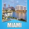 Miami City Offline Travel Guide