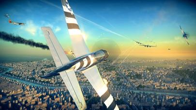 F22 AirForce: Assault Horizonのおすすめ画像1