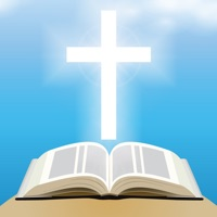 Codes for Interactive Bible Verses 13 - The First Book of the Chronicles For Children Hack