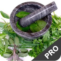 Herbs - Learn How To Grow Herbs, Herbal Remedies, Ailments & More! Pro Edition