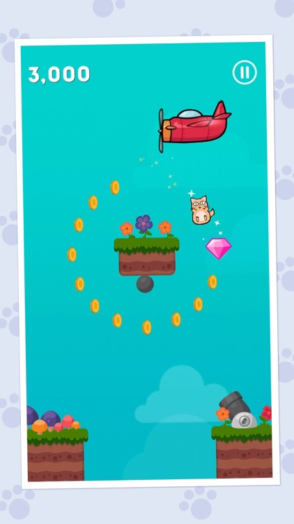 Sky Pets screenshot-0