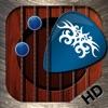 Guitar Suite HD - メトロノーム, デジタルチューナー,コード