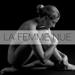 174.La Femme Nue
