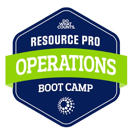 Insurance Operations Boot Camp