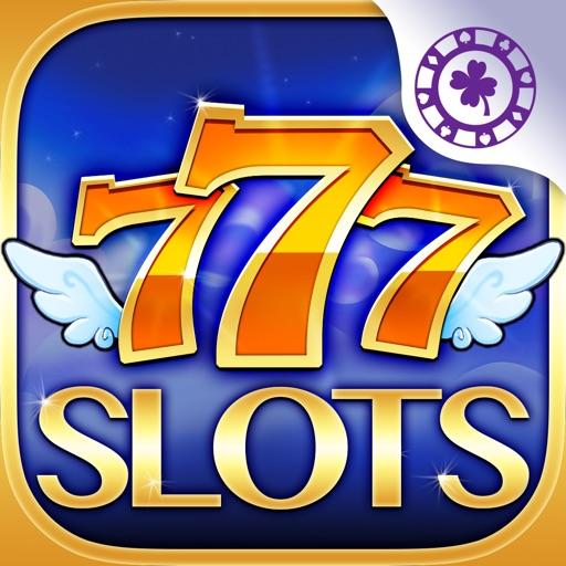 Slots Heaven™ - FREE Slot Machine Game