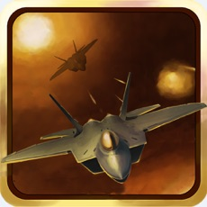 Activities of Air Fighters Simulator