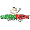 Subito Pizza
