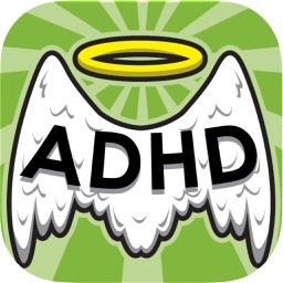 ADHD Guardian Angel