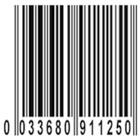 CodABiblio icon