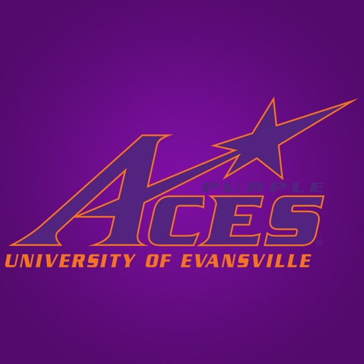 Purple Aces Hall of Fame