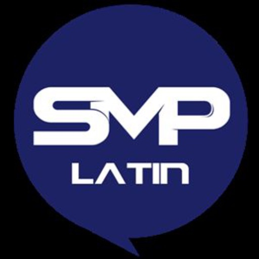 SMP Latin Radio
