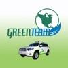 Green Team Taxi & Cab Service