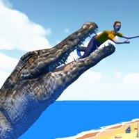 Codes for Crocodile Simulator Hack