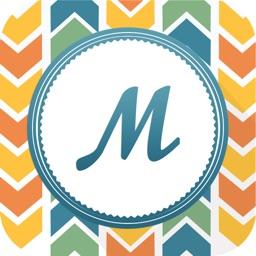Monogram Maker-2