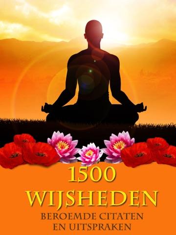 Citaten En Wijsheden Over Liefde : 1500 wijsheden voor een gelukkig leven beroemde citaten & spreuken