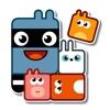 パンゴブロック - iPhoneアプリ