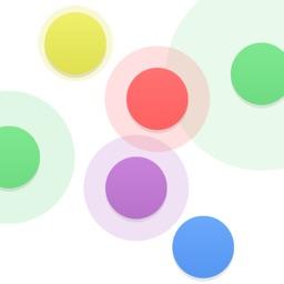 Chain Reaction - Dots