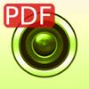 Scan2PDF Mobile
