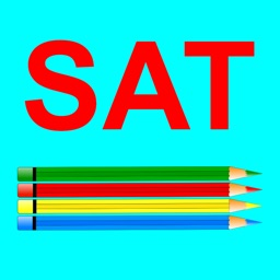 5000+ SAT Vocab Words FREE! Best Vocabulary Prep Question of the Day & Vocabs Word Preparation Practice Tests Tutor Lite