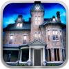 El Misterio de la Mansion Carmesi