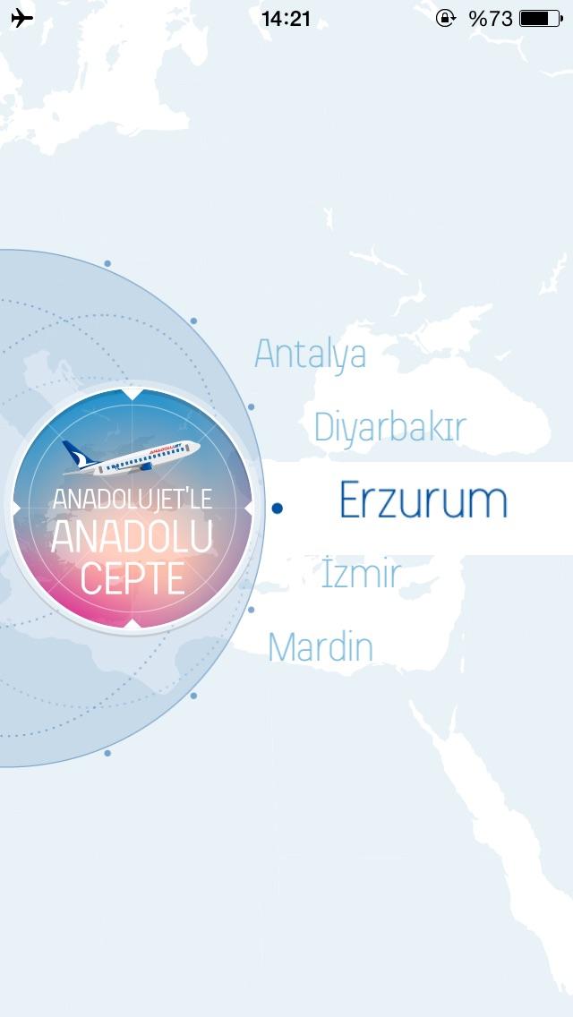 AnadoluJet'le Anadolu Cepte-0