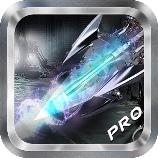 Modern Archery Shooter PRO icon