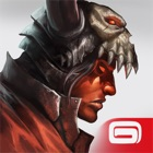 Order & Chaos Duels: Коллекционная карточная игра icon