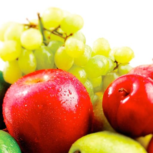 水果坚果营养成分查询