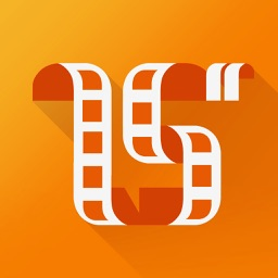 """15"""" Video - Trim Length, Remove Parts and Cut Out Clips of Your Videos for Vine and Instagram"""