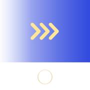 Lock Screen Designer - Pimp and Bling for Lock Screen on iOS 7