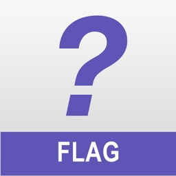 Flag Trivia - Guess the Flags around the World