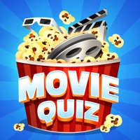 Codes for Movie Quiz - Guess the Films! Hack