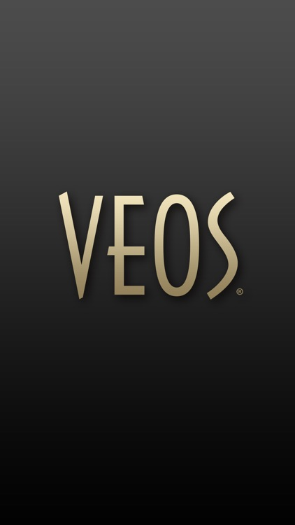 VEOS® screenshot-0