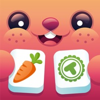 Codes for Toonia TwinMatch - Match Pairs of Animal, Bugs, Food and Space Cards with Mahjongg Solitaire Pairing Game for Kids & Toddlers Hack
