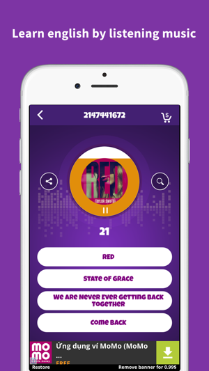 Guess This Song - All Star บน App Store