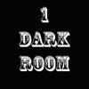 1 Dark Room