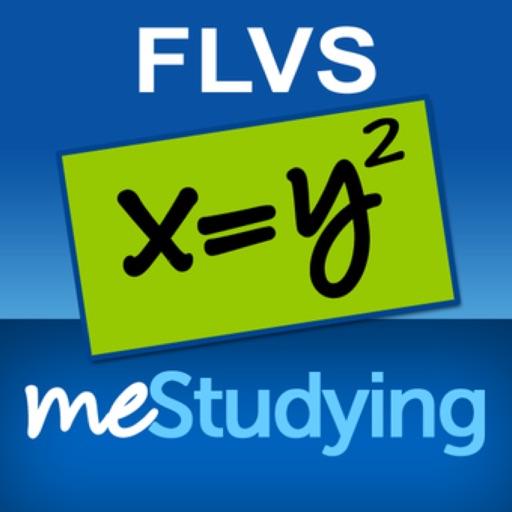 meStudying: Algebra 1