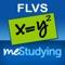Practice your high school Algebra skills on the go