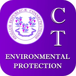 Connecticut Environmental Protection