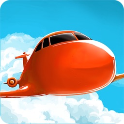 Airplane Control