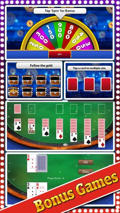 How Do I Play Slots In Vegas Hcbz - Align Dental, Pennant Hills Slot Machine