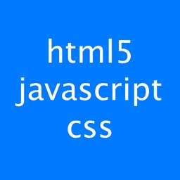 HTML5, CSS, JavaScript, HTML, Snippet Editor