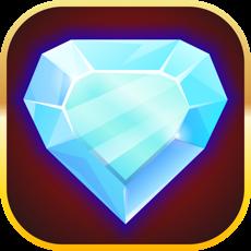 Activities of Jewel Tap Puzzle